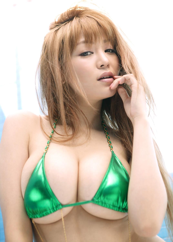 Big boobs japanese idols sex african