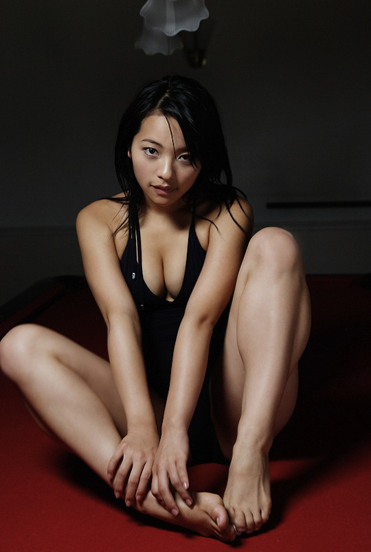 Adachi - Escorts - High Class Agency Models, Adult Escort