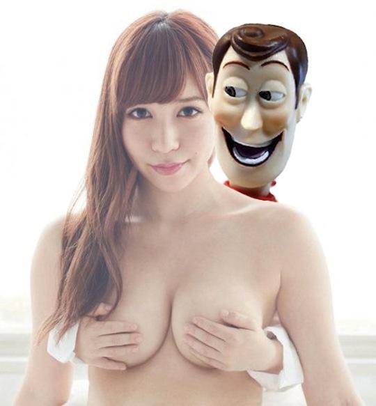 japanese-erotic-story