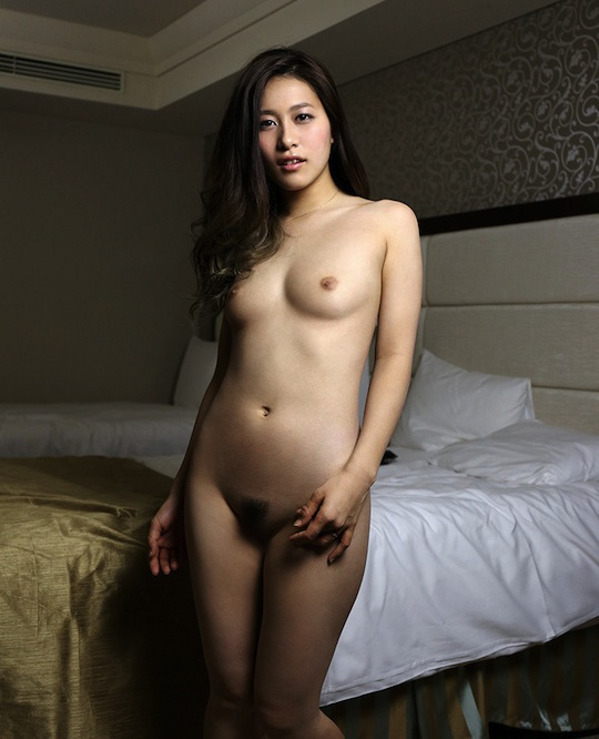 Japanese nude sex hot, donna ambrose fucks pussy