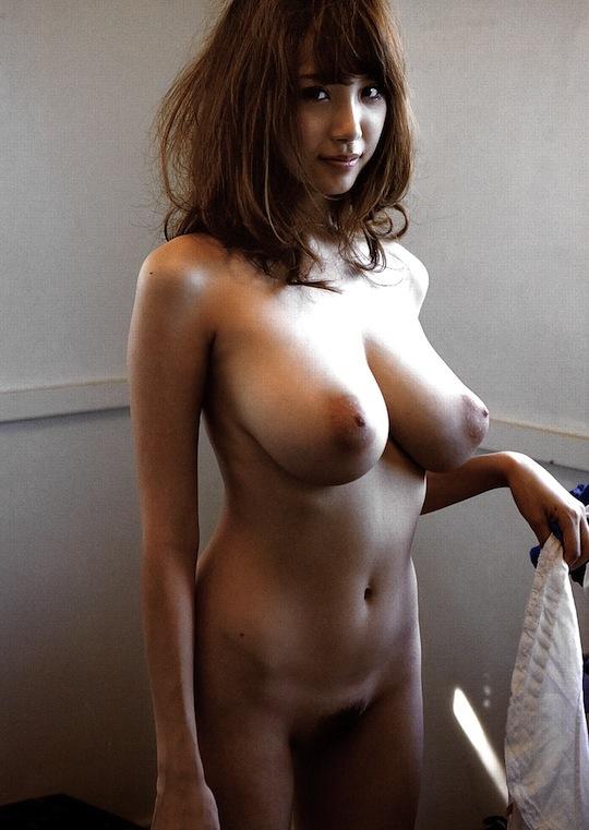 Shion Utsunomiya Busty Asian Model Biography - Sex Porn Images