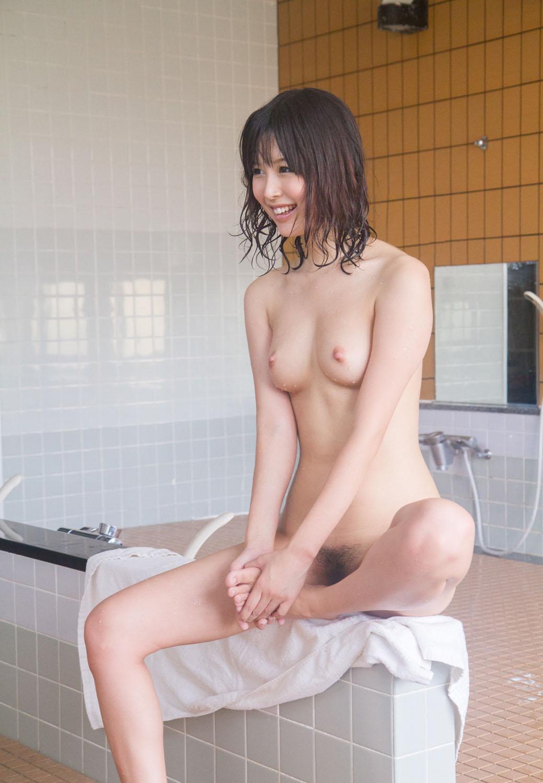 japanese milf onsen