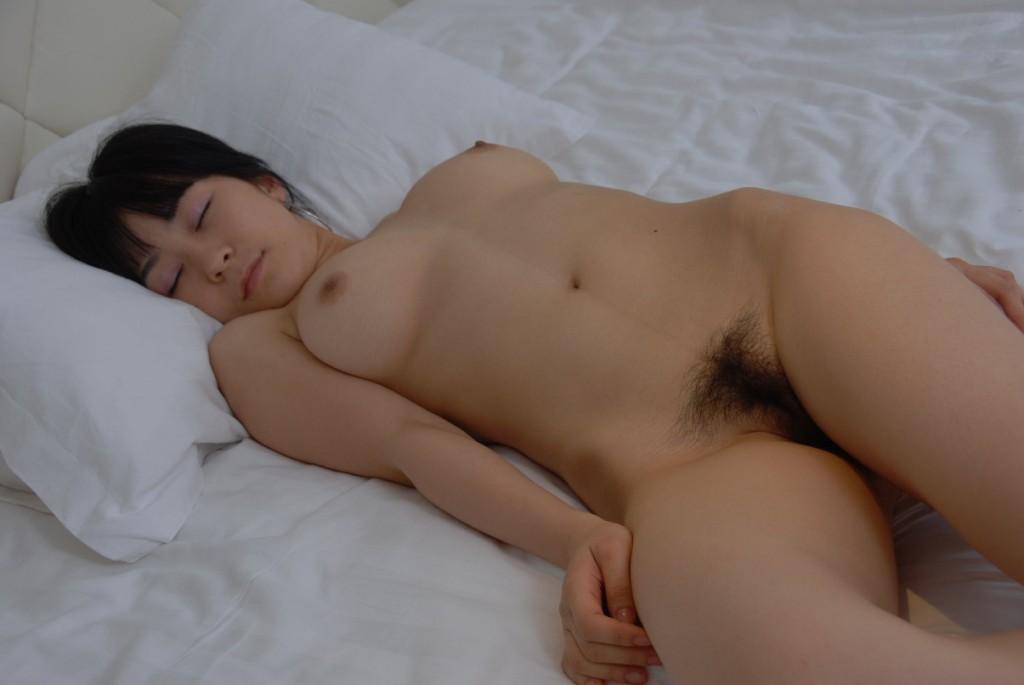 Nude naked sleeping japanese photos galleries 944